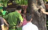 Nhân chứng kể lại giây phút thanh niên dùng súng khống chế người phụ nữ ở Hà Nội
