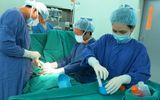 Vinmec thực hiện thành công ca ghép tế bài gốc chữa xơ phổi đầu tiên trên thế giới