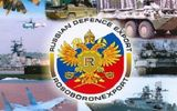 Các biện pháp trừng phạt mới của Mỹ có thể hủy hoại vị thế của Nga