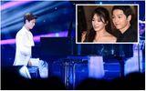 Đám cưới Song Joong Ki - Song Hye Kyo sẽ có những tiết mục đặc biệt nào?