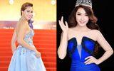MC khẳng định không quên gọi tên Đặng Thu Thảo tại chung kết Hoa hậu Đại dương