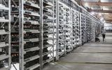 Các ngân hàng châu Á đồng loạt cảnh giác với giao dịch tiền ảo Bitcoin