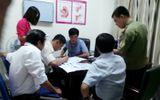 """Cô gái trẻ bị """"chém"""" gần 42 triệu đồng khi đi phá thai tại phòng khám Trung Quốc"""