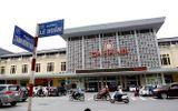 Bộ GTVT chính thức lên tiếng về xây nhà 70 tầng ở ga Hà Nội