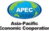 Các nền kinh tế APEC: Định nghĩa, sứ mệnh và quy mô phát triển