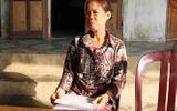Cô giáo nhận lương hưu 1,3 triệu: Nhà nước phải bù thêm 37.000 đồng
