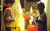 Người dân Anh mạnh tay chi 418 triêu USD cho lễ hội Halloween
