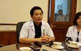Giám đốc BV Phụ sản HN: Bảo vệ đánh người nhà bệnh nhân là sai