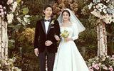 """Cặp đôi Song Hye Kyo-Song Joong Ki từ chối 13 triệu USD để quay trực tiếp """"đám cưới thế kỷ"""""""