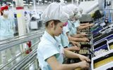 Môi trường kinh doanh Việt Nam bật tăng 14 bậc