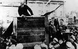 Cách mạng Tháng Mười Nga - sự kiện lịch sử vĩ đại