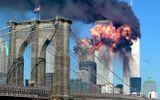 Iran nổi giận với kết luận của Mỹ về vụ khủng bố 11/9