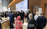 APEC 2017: Đảm bảo tự do thương mại, mang lại lợi ích cho tất cả người dân
