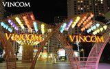 Tranh mua ồ ạt, giá cổ phiếu Vincom Retail tăng kịch trần