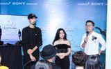 Chuyện yêu xa đầy rung động trong MV mới của Đen Vâu - Linh Cáo