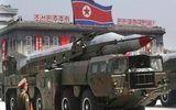 Hàn Quốc trừng phạt 18 công dân Triều Tiên ngay trước chuyến thăm của ông Trump