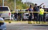 Chân dung nghi phạm xả súng khiến gần 30 người chết ở Mỹ