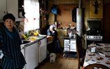 Cụ ông cao tuổi nhất thế giới, sống độc thân qua 3 thế kỷ