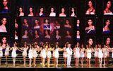 Bộ VHTT&DL đề nghị tạm hoãn cuộc thi Hoa hậu Hoàn vũ Việt Nam 2017