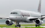 Máy bay hạ cánh khẩn cấp vì nữ hành khách đánh chồng