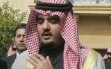Thực hư vụ hoàng tử Ả Rập Saudi bị cảnh sát bắn chết