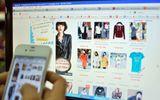 Bộ Tài chính đề xuất đánh thuế hàng hóa trên 1 triệu đồng bán hàng trên mạng