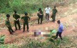 Nghi phạm sát hại nữ xe ôm ở Thái Nguyên khai gì?