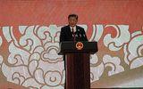 Chủ tịch Tập Cận Bình đề cao tăng cường hợp tác giữa các nền kinh tế
