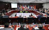 Các nước đạt thỏa thuận để thực thi TPP không có Mỹ