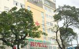 Sở Y tế TP.HCM điểm mặt các phòng khám Trung Quốc sai phạm