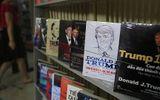 Truyền thông quốc tế đánh giá chuyến thăm Việt Nam của Tổng thống Trump