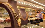 Giá vàng hôm nay 12/11: Vàng SJC chờ cơ hội tăng giá