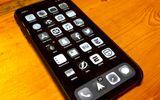 Mẹo đơn giản tiết kiệm tới 60% pin cho iPhone X không phải ai cũng rành