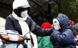 Dự báo thời tiết ngày 15/11: Miền Bắc sắp đón không khí lạnh, Hà Nội giảm 10 độ