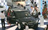 Còn nhiều tranh cãi trước thời điểm ô tô nhập khẩu giảm thuế về 0%