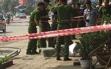 Vụ nổ kinh hoàng ở Thái Nguyên khiến 1 người chết qua lời kể nhân chứng