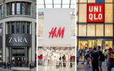 """Vì sao thời trang bình dân Zara, H&M ồ ạt vào Việt Nam lại thành """"hàng VIP"""", giá đắt đỏ?"""