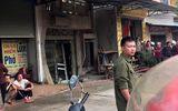 Khởi tố vụ gài chất nổ gây chết người ở Thái Nguyên