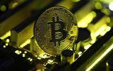 Giá bitcoin hôm nay 15/11: Giá bitcoin tăng, ethereum đi xuống