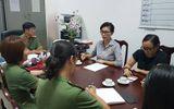 """Ngô Thanh Vân phối hợp với công an xử lý vụ livestream """"Cô Ba Sài Gòn"""""""