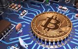 """Ngân hàng lớn nhất Đông Nam Á: """"Bitcoin là đa cấp"""""""