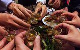 Quý ông đặc biệt lưu ý: Cách phân biệt rượu thật với rượu giả chứa methanol gây chết người