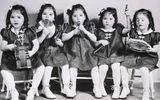 Cuộc đời bi kịch của những cô gái trong ca sinh năm đầu tiên trên thế giới