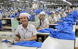 Quốc hội sẽ quyết lộ trình tính lương hưu đối với lao động nữ