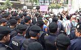 Thái Lan bác tin đồn sắp có biểu tình lật đổ chính phủ