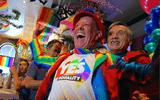 Australia sẽ hợp pháp hóa hôn nhân đồng tính vào tháng 12 tới