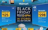 """Target, Wal-Mart, Amazon """"ém hàng"""", sẵn sàng cho Black Friday 2017"""