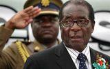 Bất chấp áp lực, Tổng thống Zimbabwe quyết không từ chức