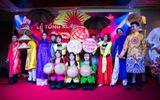 Việt Hưng Phát  chào mừng Ngày Nhà giáo Việt Nam 20-11