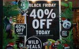 """Black Friday 2017: Nhiều hàng công nghệ sẵn sàng """"sập giá"""""""